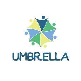 UMBRELLA - курсы английского языка