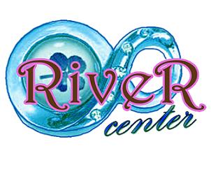 Центр иностранных языков RIVER - курсы английского языка
