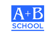AplusB School - курси англійської мови