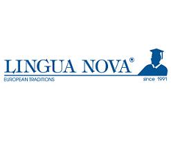 Языковая школа LINGUA NOVA  - курсы английского языка