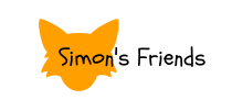 Simons Friends - курси англійської мови