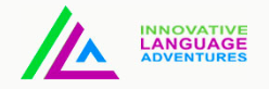 Innovative Language Adventures - курси англійської мови