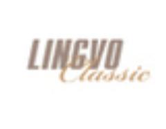 Lingvo Classic - курси англійської мови