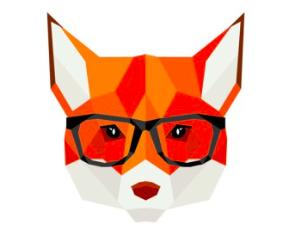 Lingua Fox - курси англійської мови