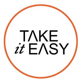Take it Easy School - курсы английского языка