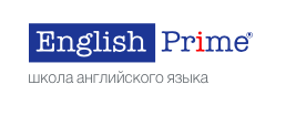 English Prime - курсы английского языка