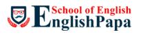 Englishpapa - курси англійської мови