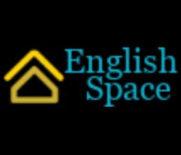 English Space  - курси англійської мови