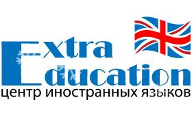 ExtraEducation - курсы английского языка