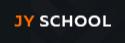 JY school - курси англійської мови