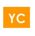 Yappi Corporate - курси англійської мови