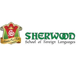Sherwood - курси англійської мови