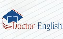 Doctor English - курси англійської мови