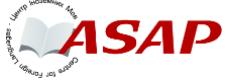 ASAP - курси англійської мови