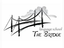 The bridge - курси англійської мови