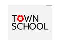 Town School - курси англійської мови