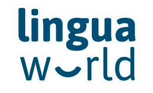 Linguaworld   - курси англійської мови