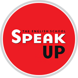 Speak Up - курси англійської мови