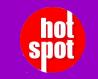 Hot Spot  - курси англійської мови