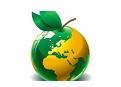 Apple - курси англійської мови