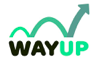 Way Up - курси англійської мови