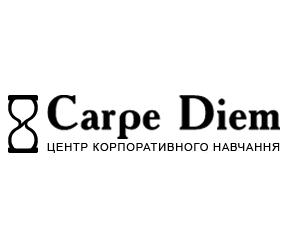 Carpe Diem - курсы английского языка
