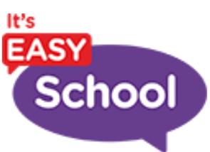 Easy School UA - курсы английского языка