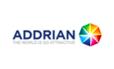 Addrian - курси англійської мови
