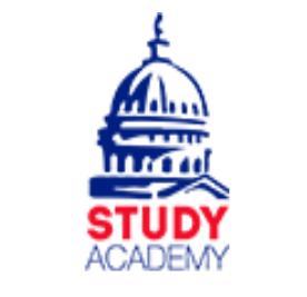 Study Academy - курсы английского языка