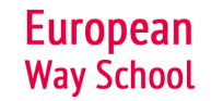 European Way School  - курсы английского языка