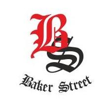 Baker Street Club - курси англійської мови