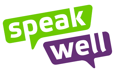 Speak Well - курсы английского языка