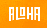 ALOHA Language School - курси англійської мови