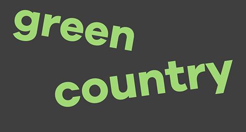 Green Forest Харьків - курси англійської мови