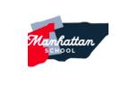 Manhattan School - курси англійської мови
