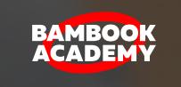 Bambook Academy - курси англійської мови