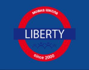 LIBERTY - курсы английского языка