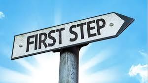 First Step - курсы английского языка