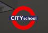 City school - курси англійської мови