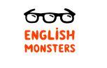 English Monsters - курсы английского языка