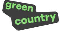 Green Country - курси англійської мови