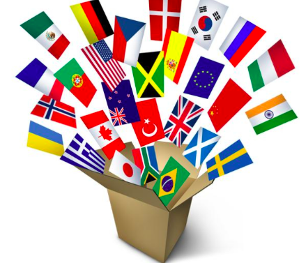 Step by step - курси англійської мови