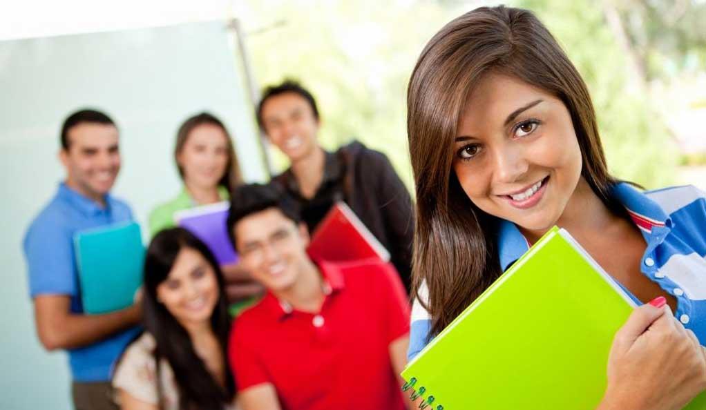 Prime School - курси англійської мови