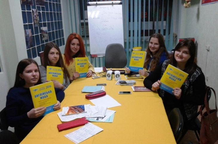 Lingvo Loco - курсы английского языка