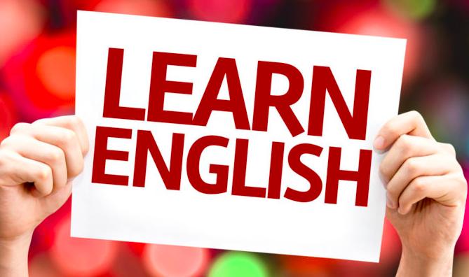 ABC центр мов - курси англійської мови